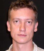 Photo of Cheskidov