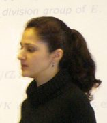 Photo of Cojocaru