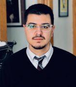 Photo of Perez