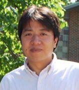 Photo of Yin