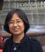 Photo of Wang