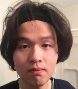 Photo of Zhu