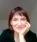 Photo of Nenciu