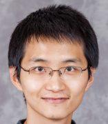Photo of Cheng
