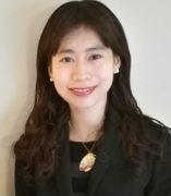 Photo of Zhao