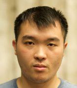 Photo of Huang
